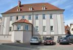 Obiekt na sprzedaż, Tczew Łazienna, 910 m² | Morizon.pl | 6412 nr2
