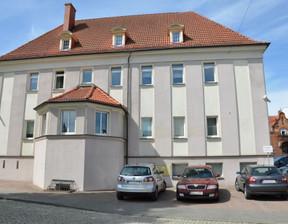 Obiekt na sprzedaż, Tczew Łazienna, 910 m²