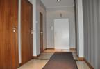 Obiekt na sprzedaż, Tczew Łazienna, 910 m² | Morizon.pl | 6412 nr14