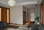 Obiekt na sprzedaż, Tczew Łazienna, 910 m² | Morizon.pl | 6412 nr15