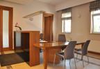 Obiekt na sprzedaż, Tczew Łazienna, 910 m² | Morizon.pl | 6412 nr16