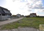 Działka na sprzedaż, Cisy, 1762 m² | Morizon.pl | 7853 nr11