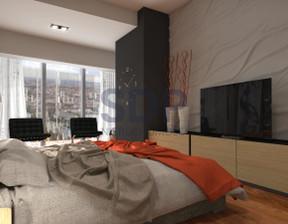 Mieszkanie na sprzedaż, Wrocław Stare Miasto, 106 m²