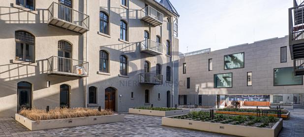 Lokal do wynajęcia 69 m² Wrocław Stare Miasto Księcia Witolda - zdjęcie 2