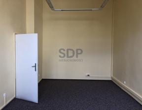 Biuro do wynajęcia, Wrocław Stare Miasto, 86 m²
