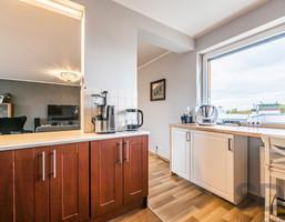 Morizon WP ogłoszenia   Mieszkanie na sprzedaż, Wrocław Księże Małe, 119 m²   7053