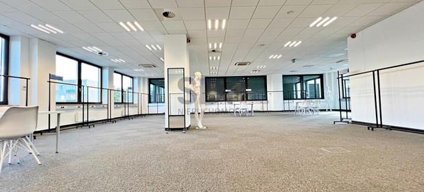Lokal biurowy do wynajęcia 336 m² Wrocław Stare Miasto Braniborska - zdjęcie 3
