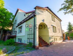 Dom na sprzedaż, Wrocław Gaj, 375 m²