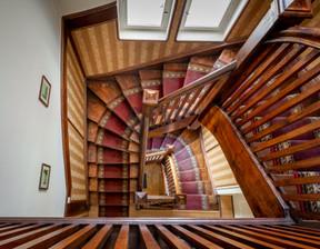 Dom na sprzedaż, Wrocław Krzyki, 586 m²