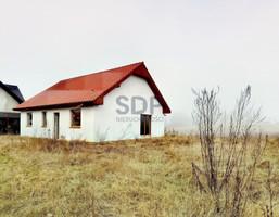 Morizon WP ogłoszenia   Dom na sprzedaż, Trzebnica, 180 m²   4632