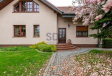 Dom na sprzedaż, Wrocław Widawa, 261 m²