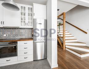 Dom na sprzedaż, Kiełczów Wiśniowa, 128 m²