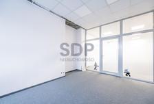 Biuro do wynajęcia, Wrocław Stare Miasto, 83 m²