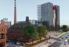 Mieszkanie na sprzedaż, Wrocław Śródmieście, 60 m²