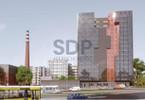 Morizon WP ogłoszenia | Mieszkanie na sprzedaż, Wrocław Śródmieście, 38 m² | 6231