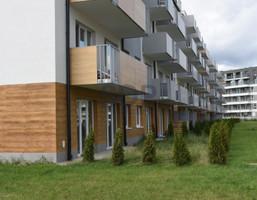 Morizon WP ogłoszenia   Kawalerka na sprzedaż, Wrocław Krzyki, 27 m²   7404