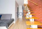Morizon WP ogłoszenia | Mieszkanie na sprzedaż, Wrocław Grabiszyn-Grabiszynek, 63 m² | 3190