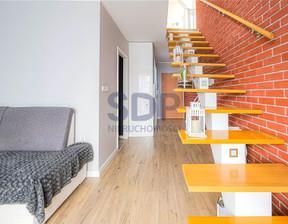 Mieszkanie na sprzedaż, Wrocław Grabiszyn-Grabiszynek, 63 m²
