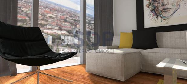 Mieszkanie do wynajęcia 106 m² Wrocław Krzyki Gwiaździsta - zdjęcie 2