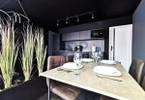Morizon WP ogłoszenia | Mieszkanie na sprzedaż, Wrocław Plac Grunwaldzki, 50 m² | 3108