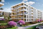Morizon WP ogłoszenia | Mieszkanie na sprzedaż, Wrocław Zakrzów, 74 m² | 6692