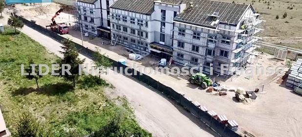 Mieszkanie na sprzedaż 62 m² Lęborski Lębork Władysława IV - zdjęcie 1