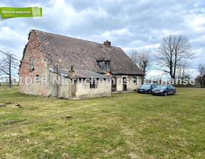 Dom na sprzedaż, Runowo, 80 m²