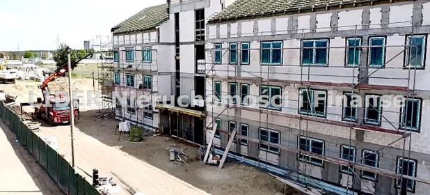 Mieszkanie na sprzedaż 62 m² Lęborski Lębork Władysława IV - zdjęcie 3