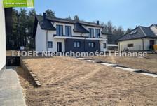 Dom na sprzedaż, Lębork, 117 m²