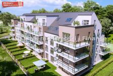 Mieszkanie na sprzedaż, Lębork Obrońców Wybrzeża, 40 m²
