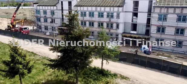 Mieszkanie na sprzedaż 67 m² Lęborski Lębork Władysława IV - zdjęcie 3