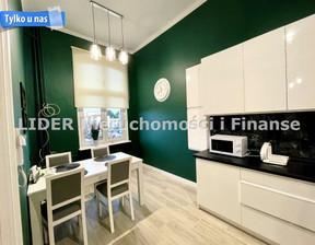 Mieszkanie na sprzedaż, Lębork Plac Pokoju, 116 m²