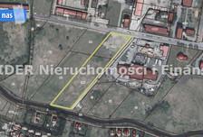 Działka na sprzedaż, Lębork Pionierów, 13500 m²