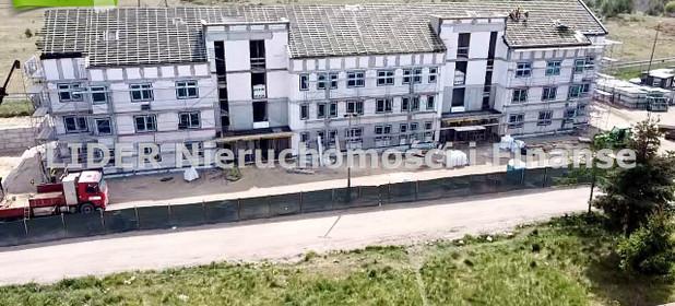 Mieszkanie na sprzedaż 67 m² Lęborski Lębork Władysława IV - zdjęcie 1