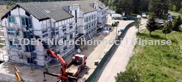 Mieszkanie na sprzedaż 67 m² Lęborski Lębork Władysława IV - zdjęcie 2