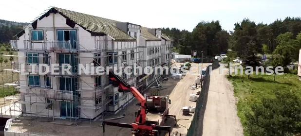 Mieszkanie na sprzedaż 62 m² Lęborski Lębork Władysława IV - zdjęcie 2