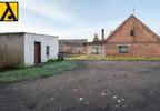 Działka na sprzedaż, Grębocin, 3500 m²   Morizon.pl   0292 nr4