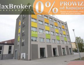 Lokal usługowy na sprzedaż, Wejherowo RYBACKA, 256 m²