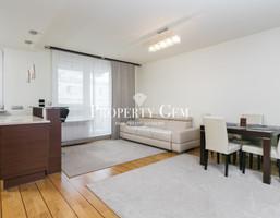 Morizon WP ogłoszenia   Mieszkanie do wynajęcia, Warszawa Mokotów, 70 m²   6378
