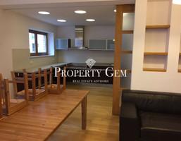 Morizon WP ogłoszenia | Mieszkanie do wynajęcia, Warszawa Mokotów, 118 m² | 6767