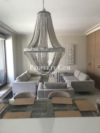 Morizon WP ogłoszenia | Mieszkanie do wynajęcia, Warszawa Śródmieście, 104 m² | 4287