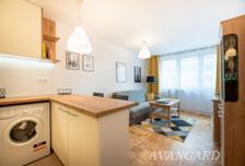 Mieszkanie do wynajęcia, Warszawa Ochota, 36 m²