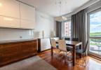 Mieszkanie do wynajęcia, Warszawa Mokotów, 65 m²   Morizon.pl   8246 nr2