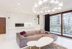 Morizon WP ogłoszenia | Mieszkanie do wynajęcia, Warszawa Śródmieście Południowe, 91 m² | 8063