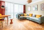 Morizon WP ogłoszenia | Mieszkanie do wynajęcia, Warszawa Śródmieście, 50 m² | 7668