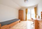 Dom do wynajęcia, Warszawa Zawady, 220 m² | Morizon.pl | 7718 nr16
