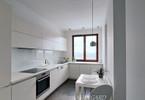 Morizon WP ogłoszenia | Mieszkanie do wynajęcia, Warszawa Sielce, 90 m² | 7946