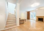 Dom do wynajęcia, Warszawa Zawady, 220 m² | Morizon.pl | 7718 nr10