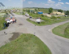 Działka na sprzedaż, Sławków, 3080 m²