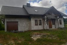 Dom na sprzedaż, Rusko, 177 m²